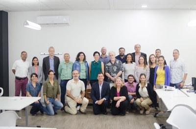 Aviso de Pauta – Plataforma Parceiros pela Amazônia (PPA) chega ao Pará