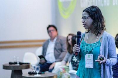 SITAWI se torna gestora do Fundo PPA